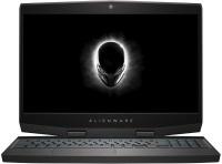 Dell Alienware M15 Slim мощен геймърски лаптоп