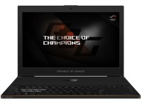 Asus ROG GX501GI-EI013T мощен гемърски лаптоп