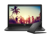Dell-Inspiron-3580-лаптоп-до-1000лв