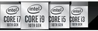 content_int_fam_intel-core-ci9-10thgen
