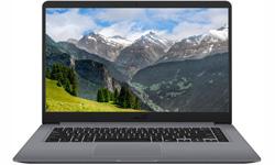 Asus-VivoBook-15-X510UF-лаптоп-до-1000лв