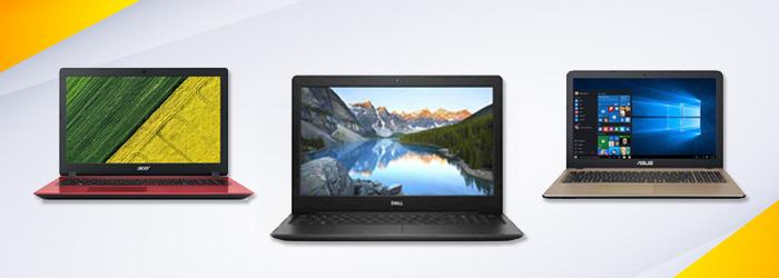 Лаптопи до 599 лева
