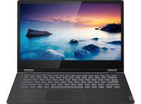 Lenovo IdeaPad C340-лаптопи 2 в 1