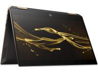 HP Spectre x360-хибриден-лаптоп