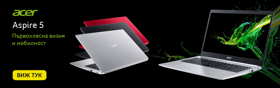 acer-aspire-5-NEW-1110x350