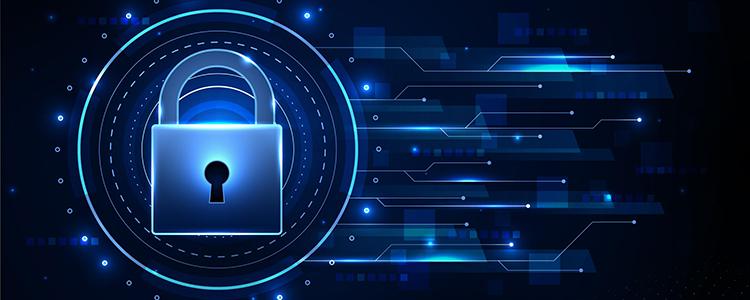 защита от криптовируси