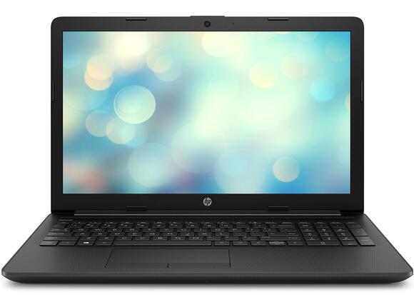 hp 15 лаптоп