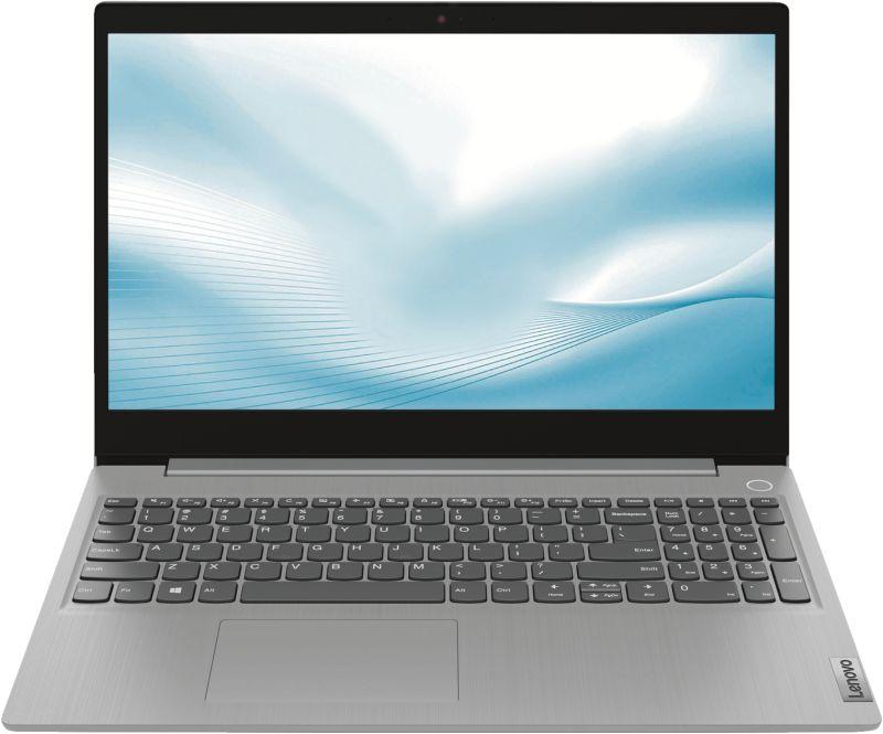 ideapad 3 15 лаптоп