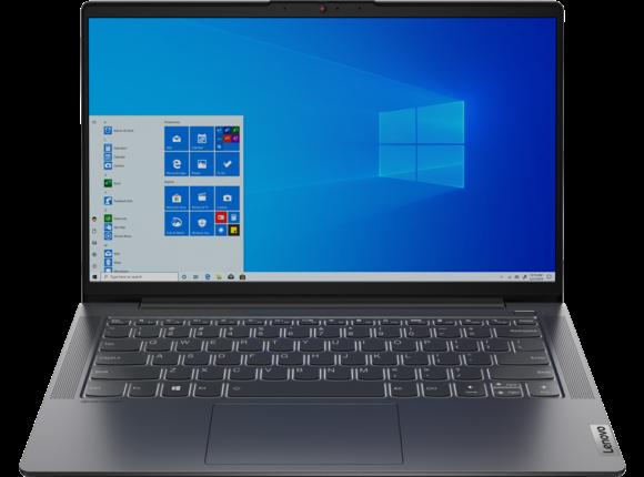 ideapad 5 лаптоп