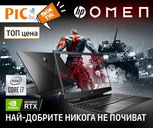 gejmyrski-laptopi-hp-omen-na-promo-cena