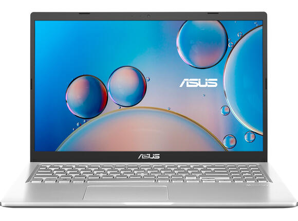 Asus X515EA-WB503