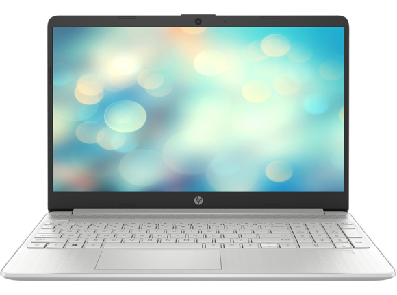 Notebook 15s-eq1032nu
