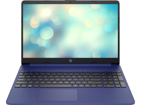 NoteBook 15s-eq1011nu