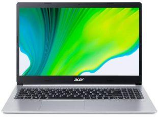 Лаптоп модели до 1300лв