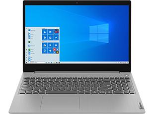 Бюджетни лаптоп модели до 600лв