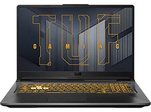 Най-добрите и мощни бюджетни геймърски лаптопи
