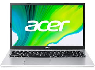 Лаптоп модели до 800лв